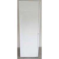 Ikea Lagan (Art. 102.823.63) - Vue de côté