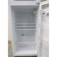 Indesit RAA 29  - Intérieur du réfrigérateur