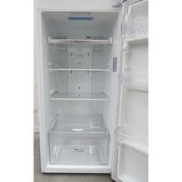 LG GR5501WH - Intérieur du réfrigérateur