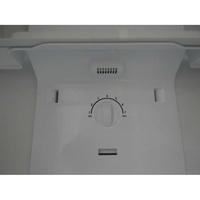 LG GR5501WH - Deuxième thermostat