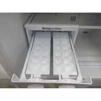 LG GR5501WH - Accessoire(s) fourni(s)