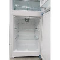 Liebherr CN3515 Index 20A/147 - Thermostat