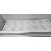 Liebherr CN3515 Index 20A/147 - Intérieur du congélateur sans les tiroirs