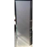 Liebherr CNef4015 - Intérieur du réfrigérateur