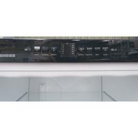Liebherr CTNesf3663 Index 21C/001 - Intérieur du réfrigérateur
