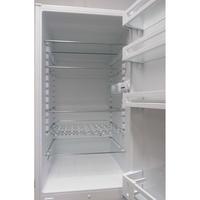 Liebherr CU 2811 - Intérieur du réfrigérateur