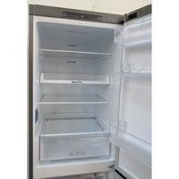 Samsung RB29HSR3DSA/DWW - Intérieur du réfrigérateur