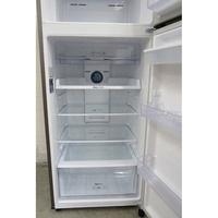 Samsung RT46K6600S9 - Intérieur du réfrigérateur