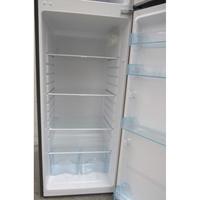 Valberg VAL 2P 252 A+ - Intérieur du réfrigérateur
