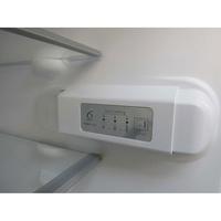 Whirlpool BSNF8101W/X - Thermostat