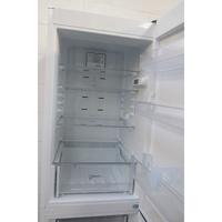 Whirlpool BSNF8101W/X - Intérieur du réfrigérateur