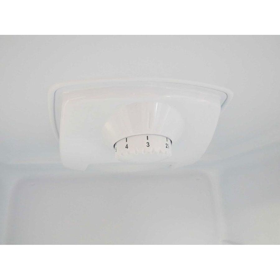 Beko CSA 29020 - Thermostat
