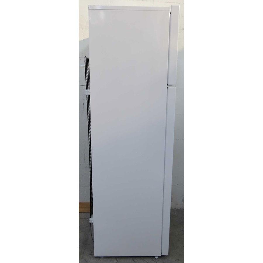 test beko rdsa310m30w r frig rateurs cong lateurs ufc. Black Bedroom Furniture Sets. Home Design Ideas