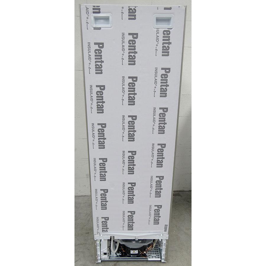 Bosch KGN36XL35 - Vue de dos