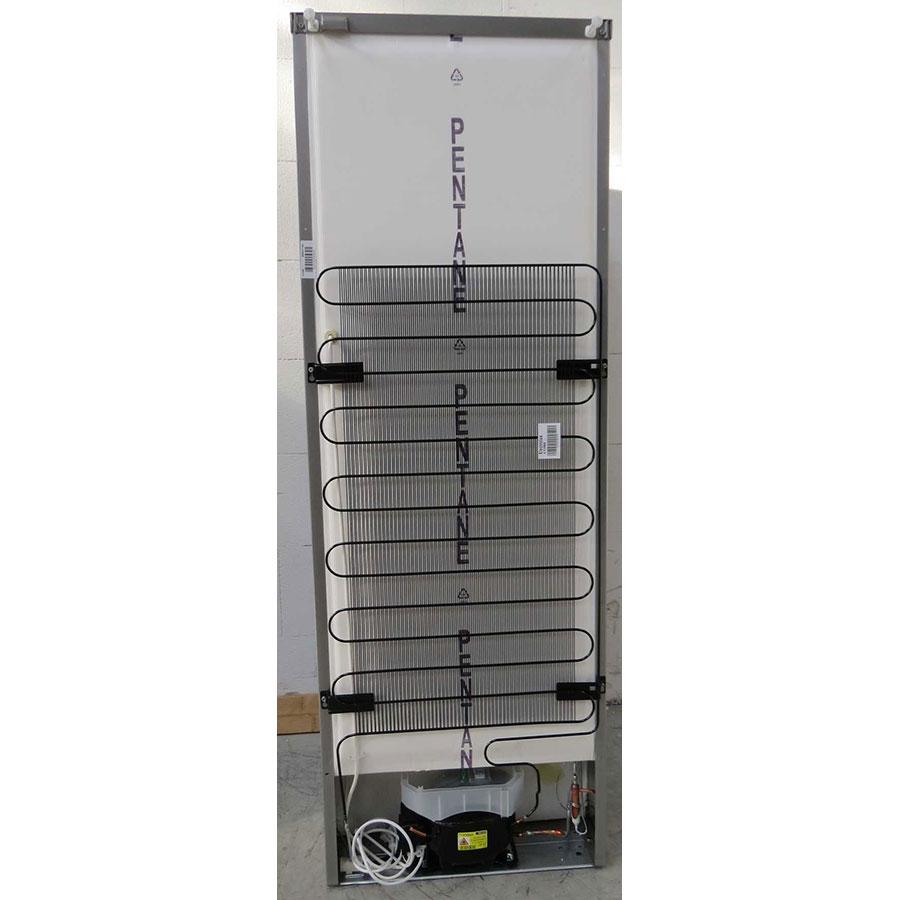Electrolux EJ2805AOX2 - Vue de dos
