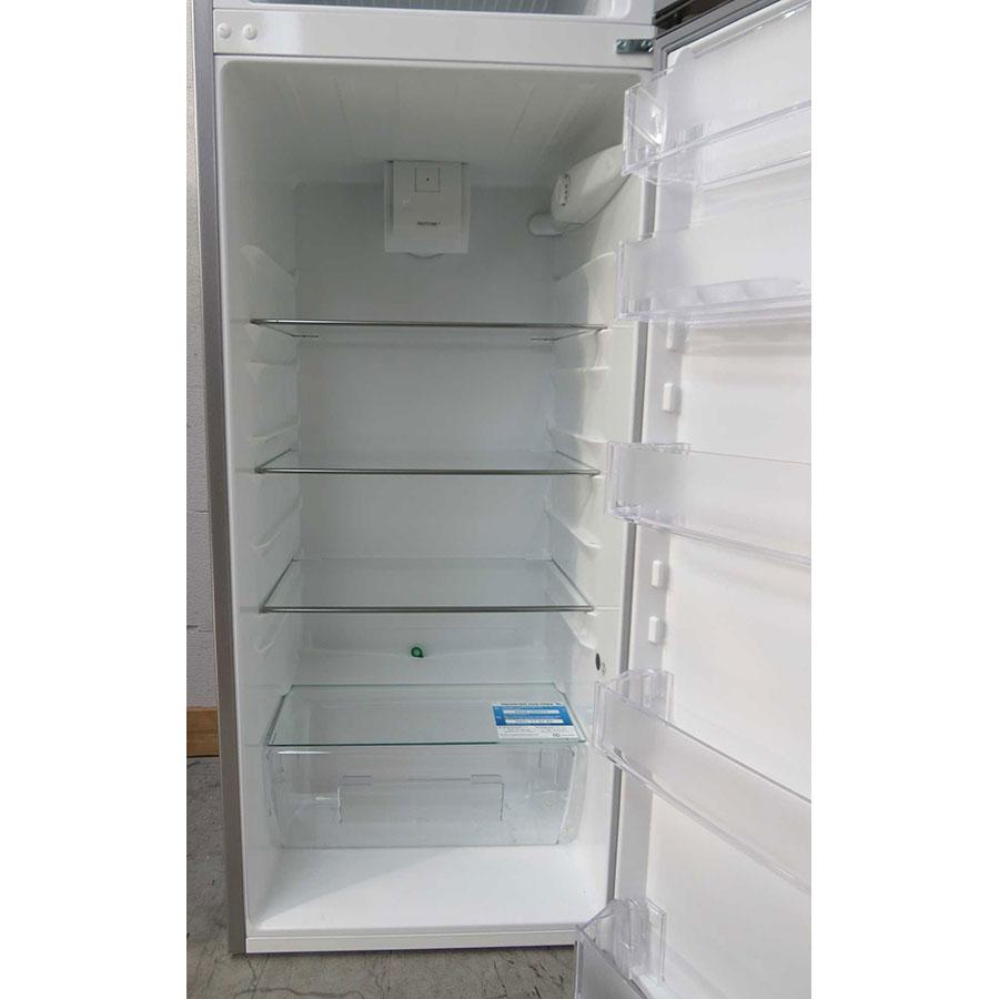 Electrolux EJ2805AOX2 - Intérieur du réfrigérateur
