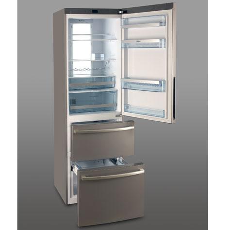 test haier afl631cs f r frig rateurs cong lateurs ufc. Black Bedroom Furniture Sets. Home Design Ideas