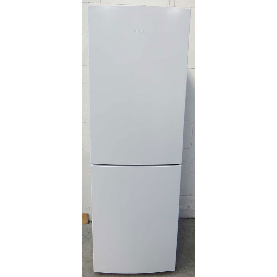 Test haier cfe 629 cse cwe r frig rateurs cong lateurs ufc que choisir - Que choisir refrigerateur congelateur ...