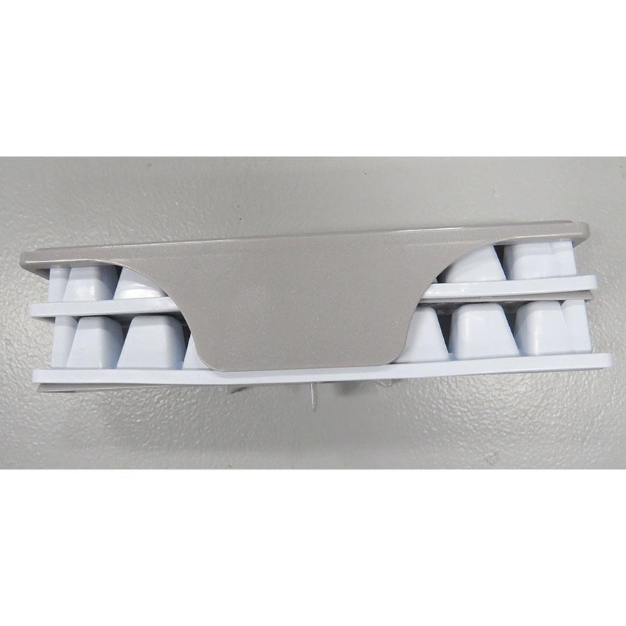 Hotpoint E3 DAAX - Accessoire(s) fourni(s)
