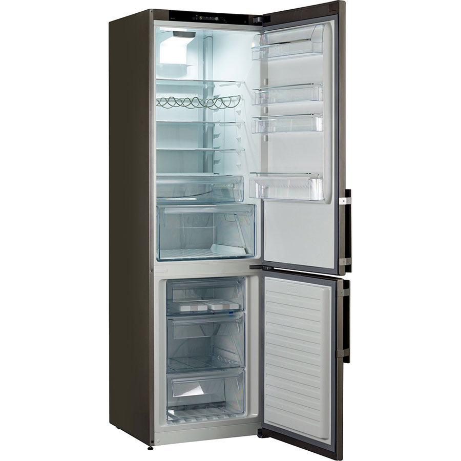 Installer Frigo Encastrable Ikea ikea frostkall (art. 203.127.55)