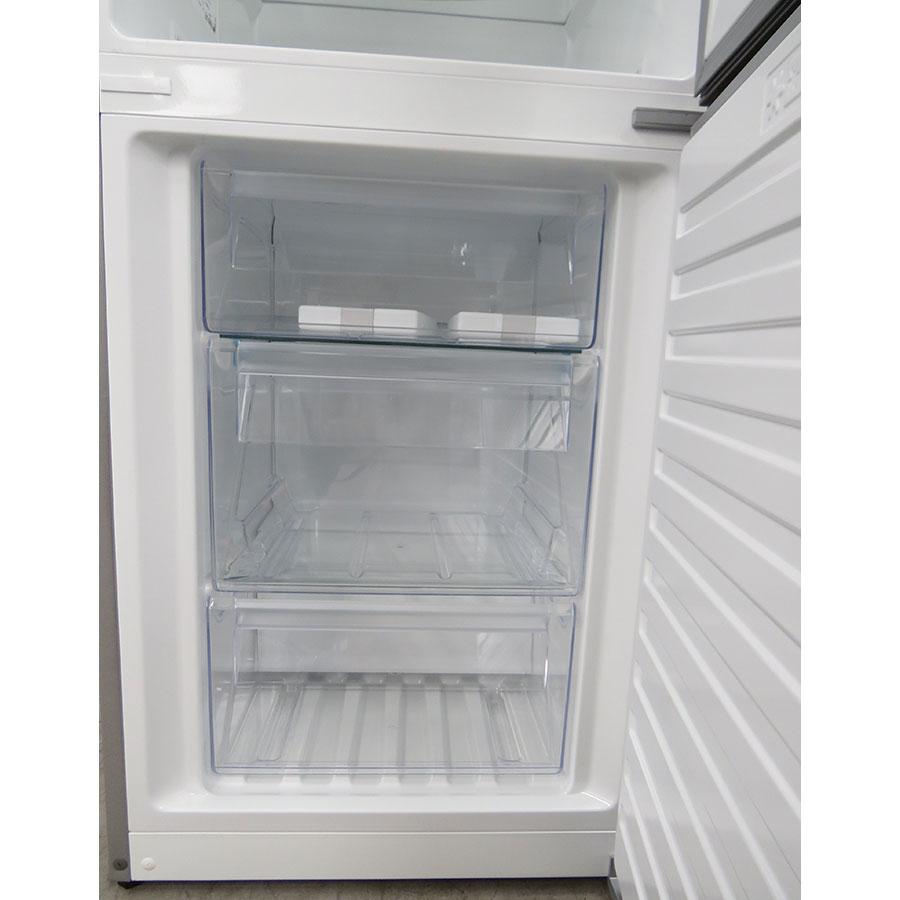 Ikea Frostkall (Art. 203.127.55) - Intérieur du congélateur