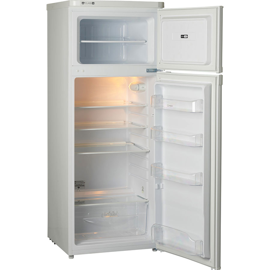 Test indesit raa 29 r frig rateurs cong lateurs ufc que choisir - Que choisir refrigerateur ...