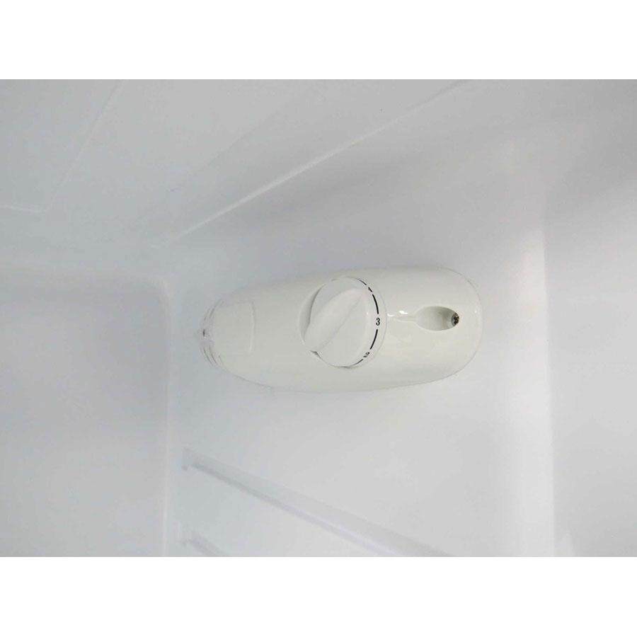 Indesit RAA 29  - Thermostat