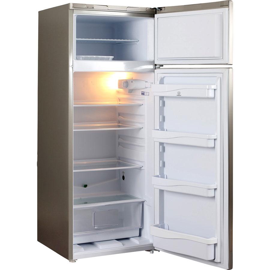 test indesit taa12n r frig rateurs cong lateurs ufc que choisir. Black Bedroom Furniture Sets. Home Design Ideas