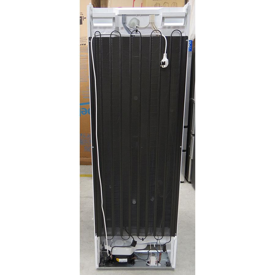 Liebherr CN3515 Index 20A/147 - Intérieur du réfrigérateur