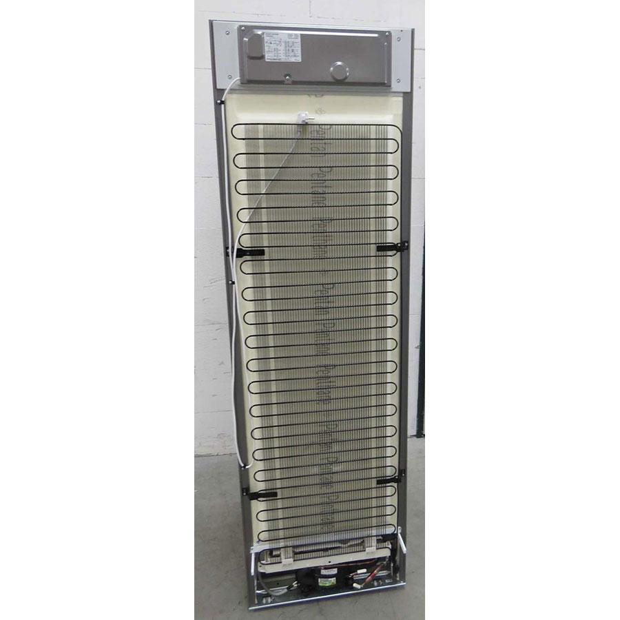 Panasonic NR-BN34EX1 - Vue de dos