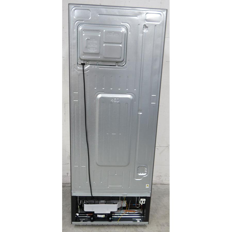 Samsung RT46K6600S9 - Vue de dos