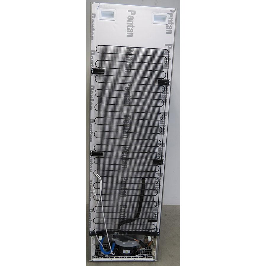 Siemens KG39NXI32/01 - Vue de dos