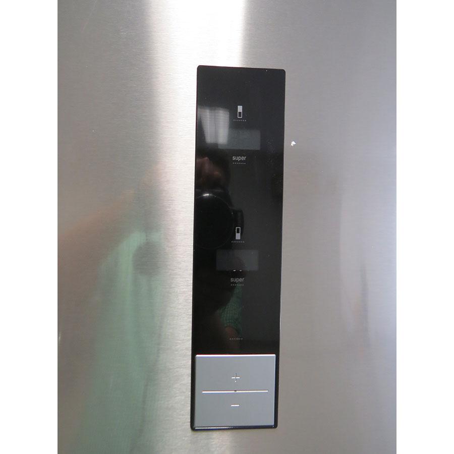 Siemens KG39NXI32/01 - Thermostat