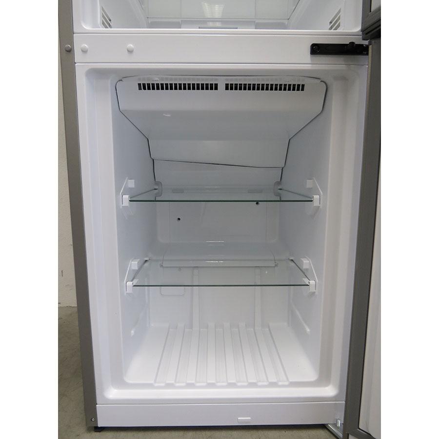 Siemens KG39NXI32/01 - Intérieur du congélateur sans les tiroirs