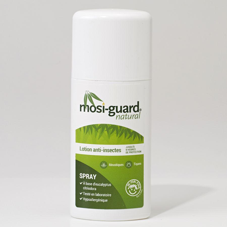Mosi-guard Natural -
