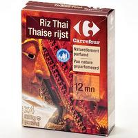 Carrefour Riz thaï