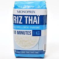 Monoprix M Riz thaï