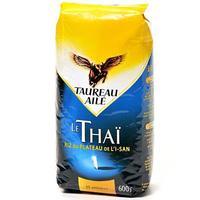Taureau ailé Riz thaï