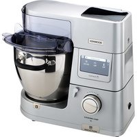 Kenwood Cooking Chef Experience KCL95.429SI - Vue principale