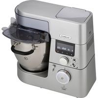 Kenwood Cooking Chef Gourmet KCC9044S - Vue principale