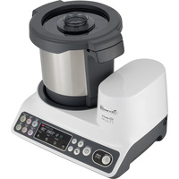 Kenwood kCook Multi CCL405WH 								- Vue principale