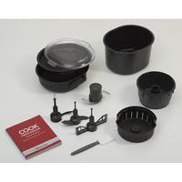 test kitchenaid cook processor 5kcf0103eca pomme d 39 amour robots cuiseurs ufc que choisir. Black Bedroom Furniture Sets. Home Design Ideas