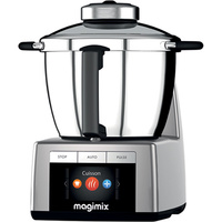 Magimix Cook Expert(*2*) - Vue principale