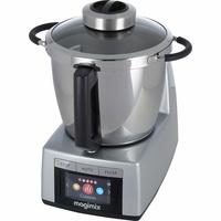 Magimix Cook Expert Premium XL 18909 - Vue principale
