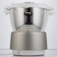 Moulinex Cuisine Companion HF800A10 - Vue de dos