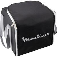 Moulinex i-Companion XL YY3963FG - Sac de transport fourni