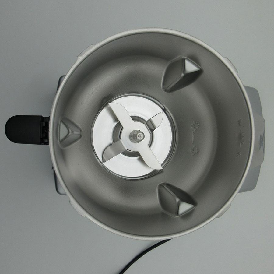 Magimix Cook Expert Premium XL 18909 - Vue de la cuve