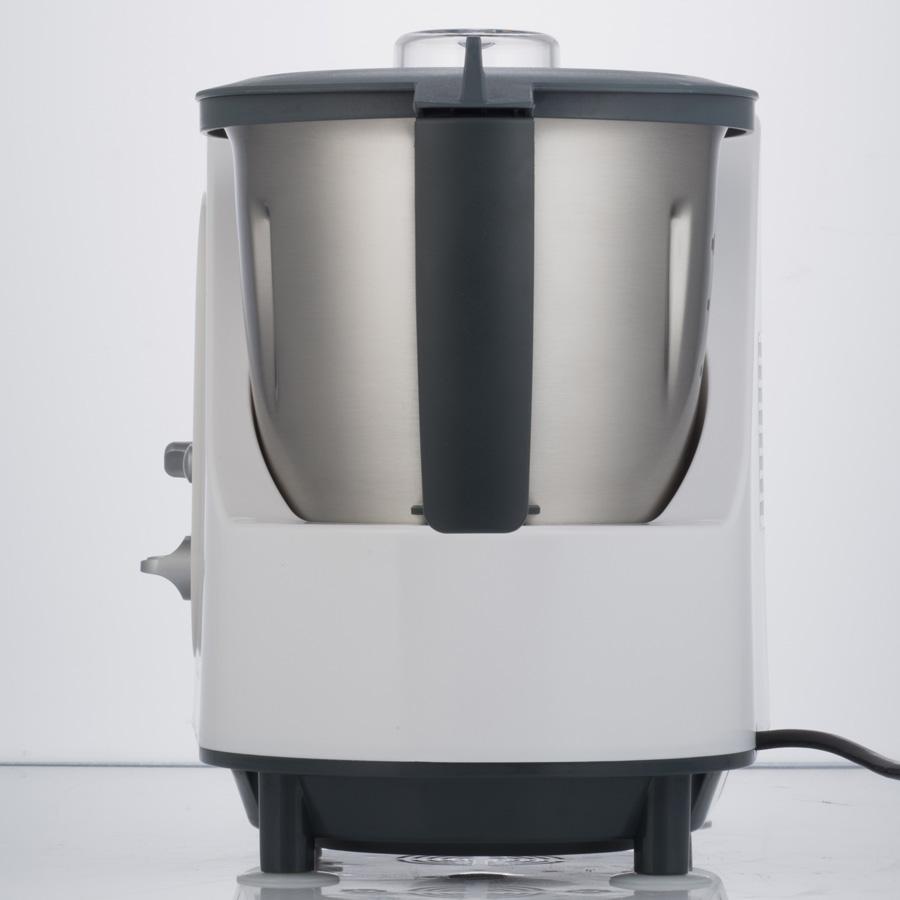 Avis delimix qc350 simeo affordable des appareils dco pour la cuisine with avis delimix qc350 - Robot cuiseur volupta moulinex avis ...