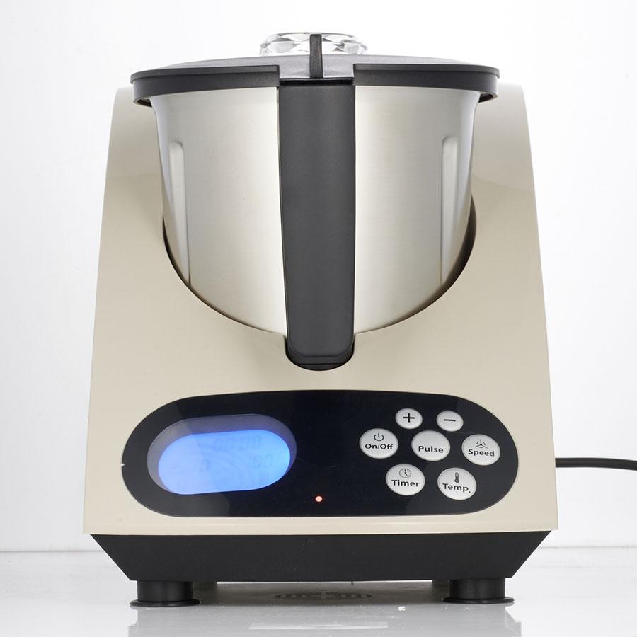 test simeo delimix virage qc355 robots cuiseurs ufc que choisir. Black Bedroom Furniture Sets. Home Design Ideas