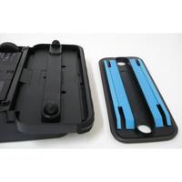 iRobot Braava 380 - Système de fixation de la lingette
